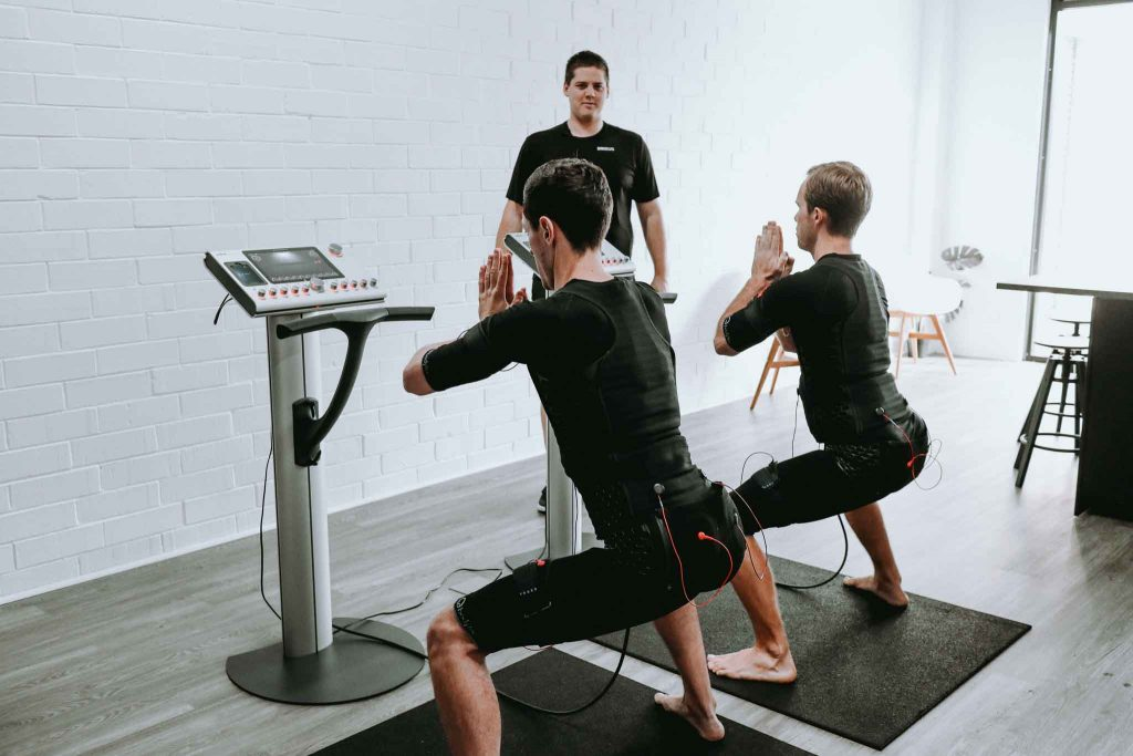ems-benefits-bodytec-joondalup